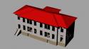 PalazzoCom