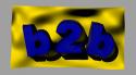 b2bLogo